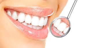 tandblegning på frederiksberg