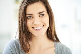 Behandling mod tandpine