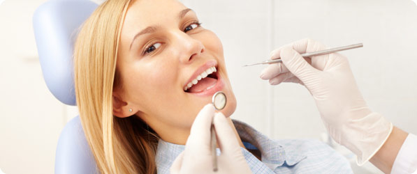 slip tandlægeskrækken
